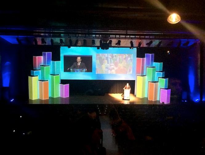 Concurso de Escaparates de Bizkaia 2015