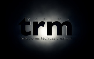 TRM web
