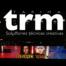 trm Baskonia vs Real Madrid Videomapping