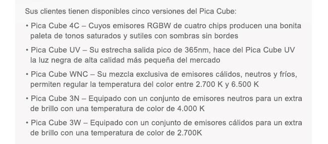 DealerUpdate_Pica_es_05