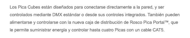 DealerUpdate_Pica_es_06