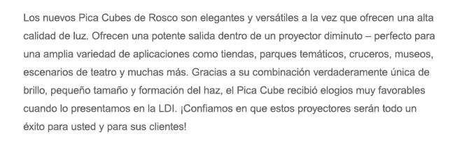 DealerUpdate_Pica_es_08