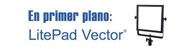 Spotlight_Vector_SPN_02
