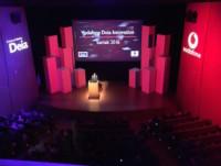 Premios Vodafone Deia Innovation Sariak 2016