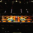 Video Mapping Baskonia vs Real Madrid