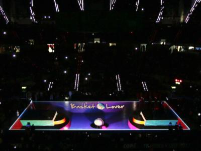Copa del Rey 2017 de Baloncesto3
