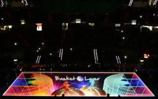 Copa del Rey 2017 de Baloncesto5