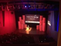 Premios Vodafone Deia Innovation Sariak 2017 1