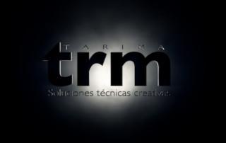 TRM fondo de pantalla copia