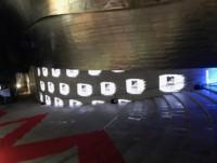 MTV Museo Guggenheim 2