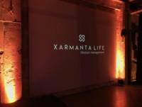 Xarmanta Life 4