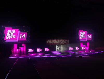 Euskalgym 2019 1