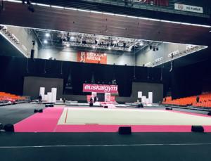Euskalgym 2019 6