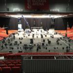 Euskalgym 2019 8
